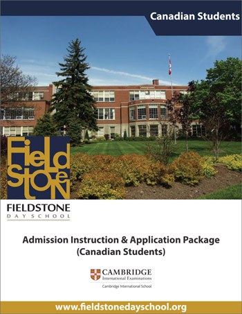 fds_canadian_students-2016