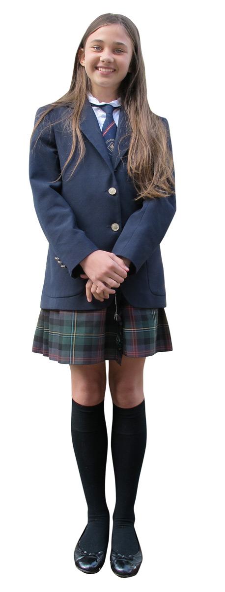 Uniforms  Fieldstone Day School-3225
